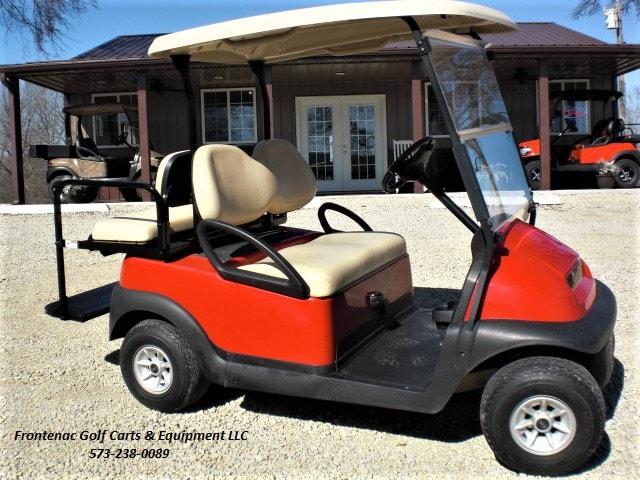Golf Cart Weekly Specials: Frontenac Golf Carts & Equipment LLC ...